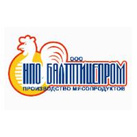 Балтптицепром