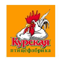 Курская птицефабрика